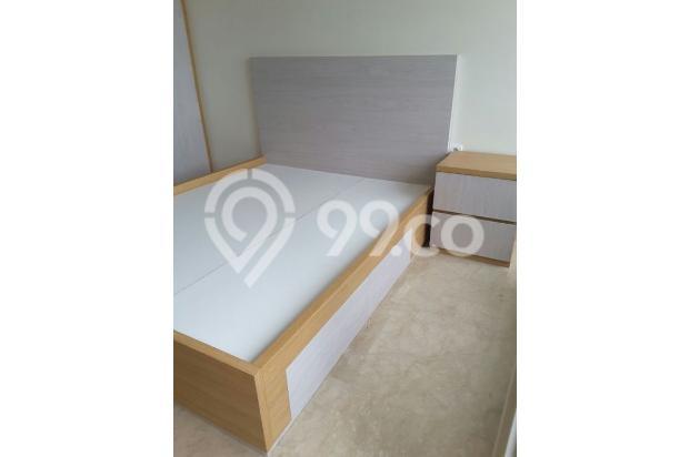 Di Sewa Apartemen Menteng Park 17713068