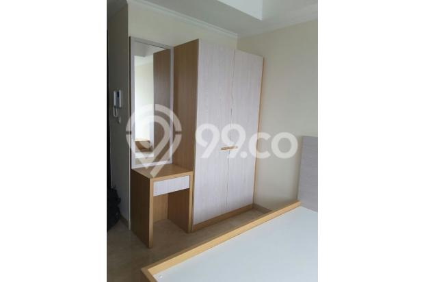 Di Sewa Apartemen Menteng Park 17713084