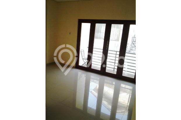 Dijual Rumah Nyaman di Kawasan Puyuh Timur, Bintaro Jaya 3873435