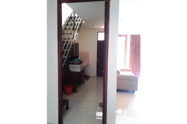 Dijual Rumah Nyaman di Kawasan Puyuh Timur, Bintaro Jaya 3873436