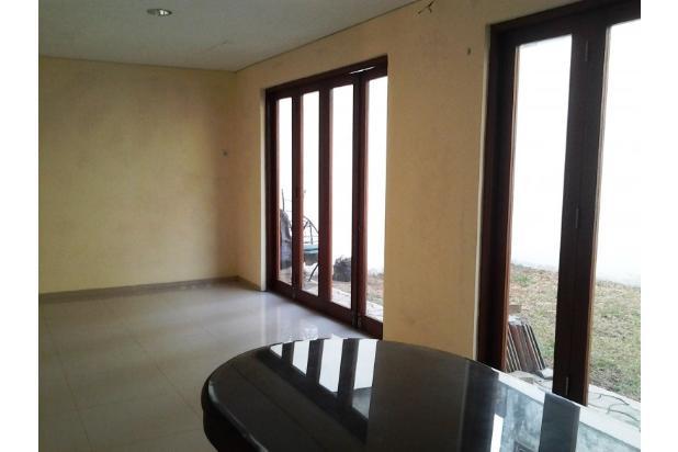 Dijual Rumah Nyaman di Kawasan Puyuh Timur, Bintaro Jaya 3873438