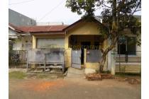 Rumah siap huni cluster Asri Citra Raya ID3160MP