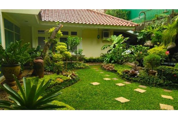 Rp96mily Rumah Dijual