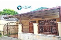 Jual Cepat Rumah 4 KT di Pogung dekat UGM,RS Sardjito,UNY, Monjali