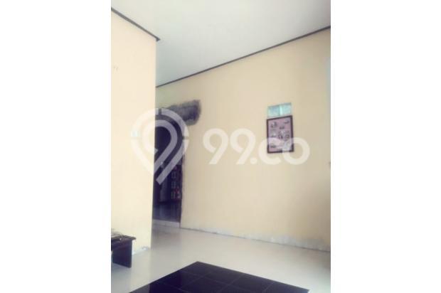 Rumah Kavling Murah Di Buduran, Investasi Tinggi 14317958