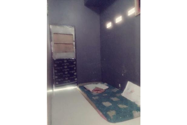 Rumah Kavling Murah Di Buduran, Investasi Tinggi 14317963