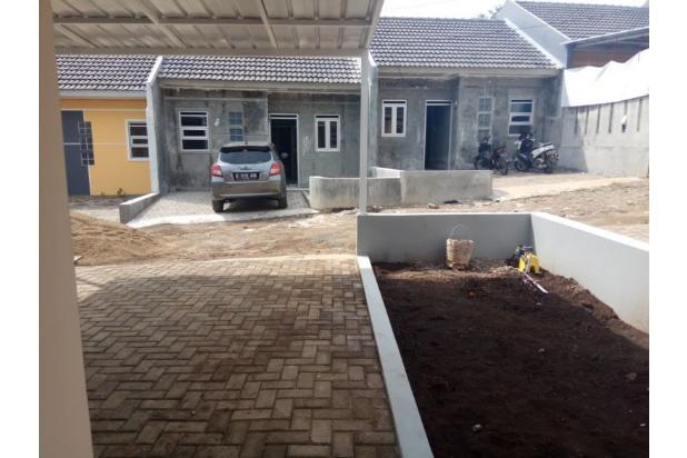 Jual Rumah di Villa Cilame Indah Blok C No 15 Kabupaten Bandung Barat 18273319