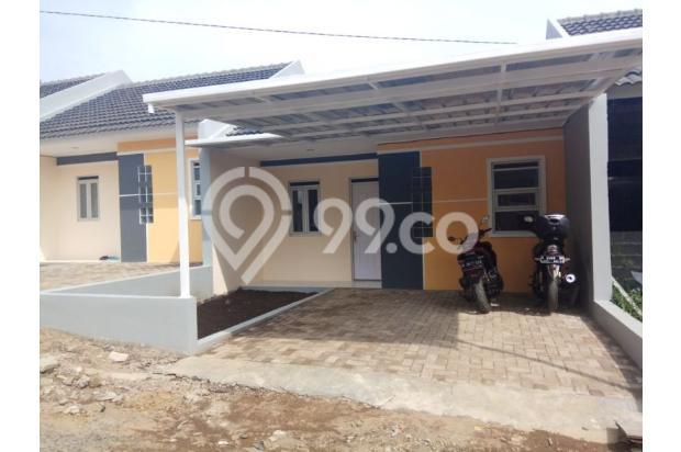 Jual Rumah di Villa Cilame Indah Blok C No 15 Kabupaten Bandung Barat 18273324
