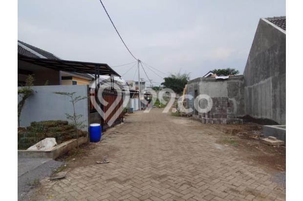 Jual Rumah di Villa Cilame Indah Blok C No 15 Kabupaten Bandung Barat 18273325