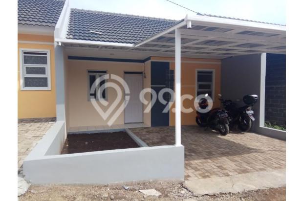 Jual Rumah di Villa Cilame Indah Blok C No 15 Kabupaten Bandung Barat 18273326