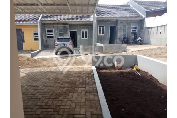 Jual Rumah di Villa Cilame Indah Blok C No 15 Kabupaten Bandung Barat 18273327