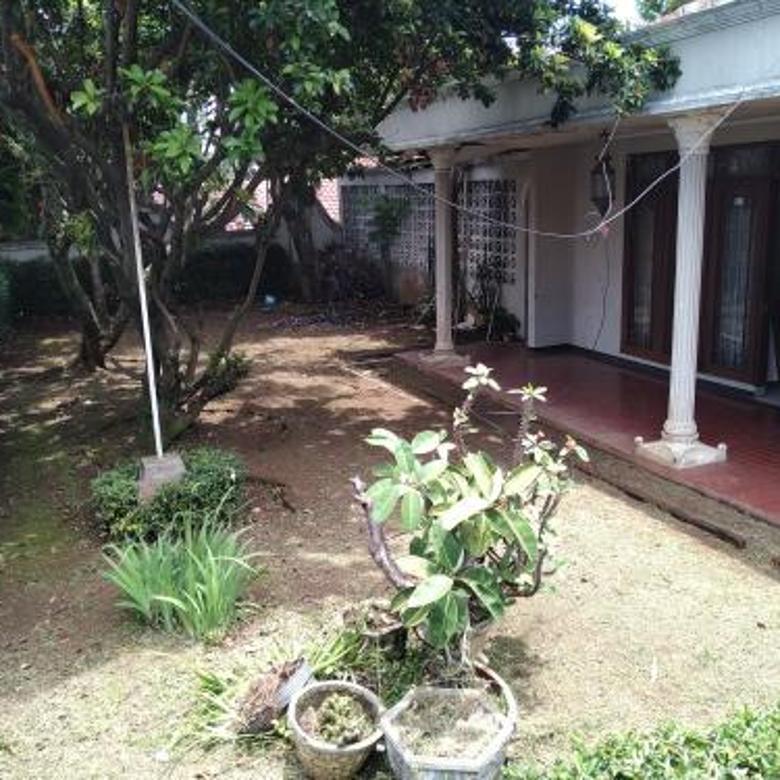 Rumah murah Hitung Tanah di Ligar Raya Bukit Ligar  Cikutra Bandung