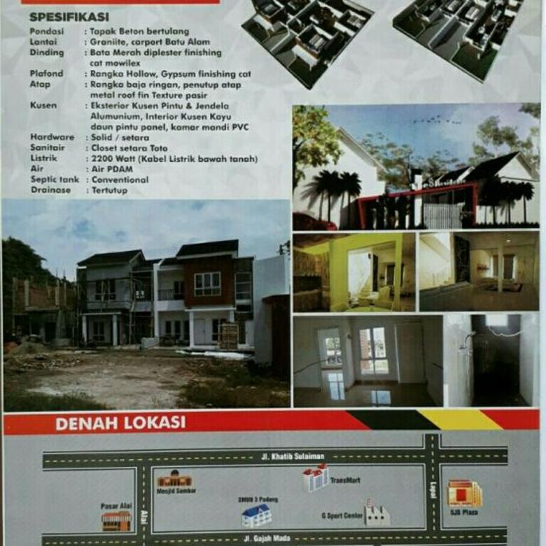 Rumah-Padang-1