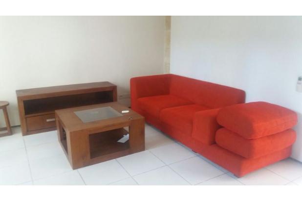 Rumah Terawat Desain Minimalis di Kuta 17824745