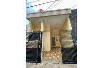 Dijual cepat rumah minimalis baru di Cipondoh - Tangerang #0029-ERW