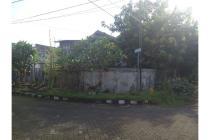 Dijual rumah hitung tanah perumahan kosgrha