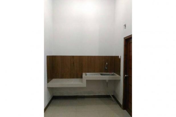 Rumah Baru Dekat SD Model Wedomartani,Utara Maguwoharjo Sleman 12380026