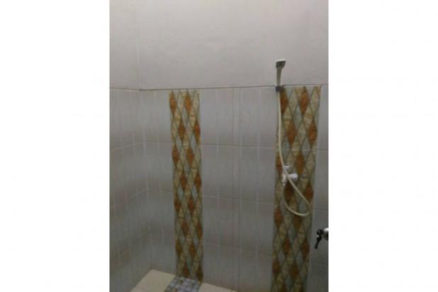Rumah Baru Dekat SD Model Wedomartani,Utara Maguwoharjo Sleman 12380027