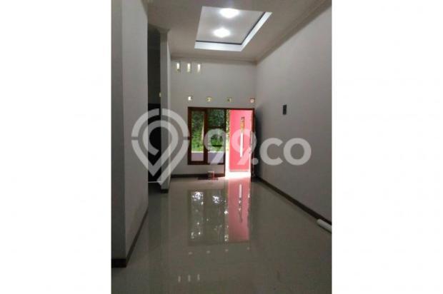 Rumah Baru Dekat SD Model Wedomartani,Utara Maguwoharjo Sleman 12380025