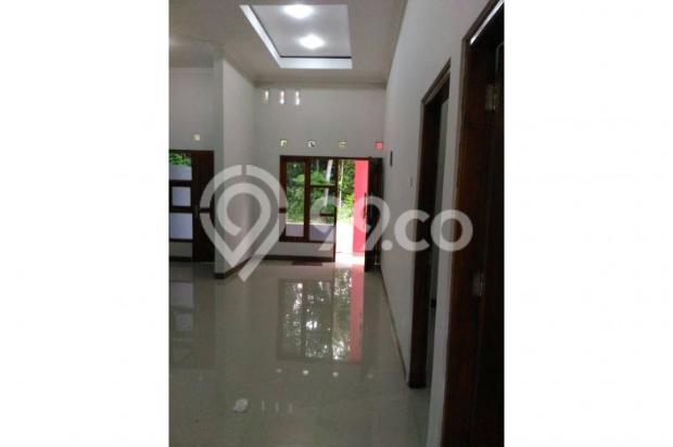 Rumah Baru Dekat SD Model Wedomartani,Utara Maguwoharjo Sleman 12380031