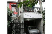 Rumah Cantik dan Murah di Jababeka