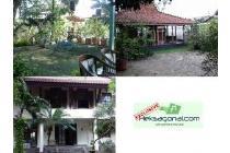 Rumah Dijual Ciputat Jakarta hks5841