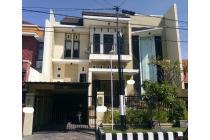Rumah-Surabaya-10