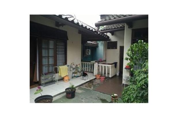 Rp57mily Rumah Dijual