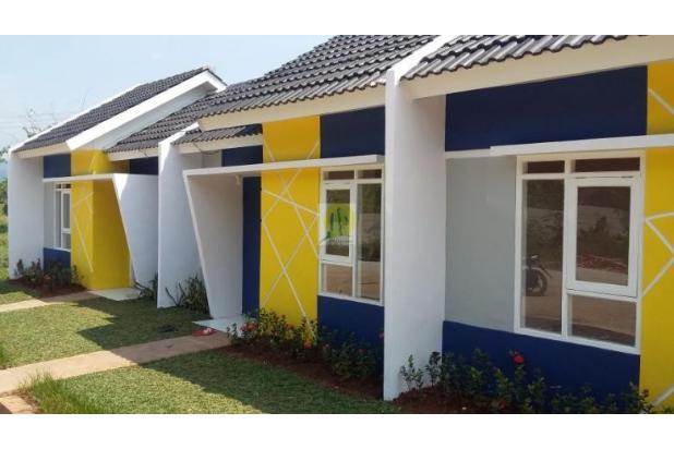 Image Result For Rumah Subsidi Nambo