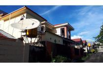 Rumah-Minahasa Utara-2