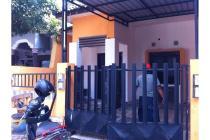 Graha Indah Medayu Utara, Hunian Mewah Konsep Real Estate Booking 5 Juta
