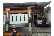 Rumah Murah Bebas Banjir Di Jatiasih Bekasi