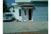 Cluster Rumah Kita Type 36/60 Siap Huni Di Pabuaran Cikaret Bogor !!!