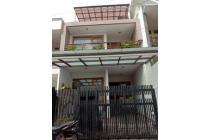 Rumah mewah murah lokasi Sukasari Sukajadi Kota Bandung