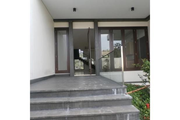 Rp25,3mily Rumah Dijual
