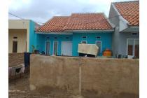 cuma 100 juta rumah nyaman bebas banjir di kecamatan baleendah