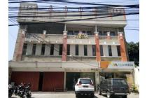 For Rent Ruko di Mainroad Dago