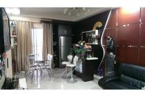 Apartemen Mediterania 2 DESAIN ISTIMEWA - BUKTIKAN! Full Frns Jakarta Barat
