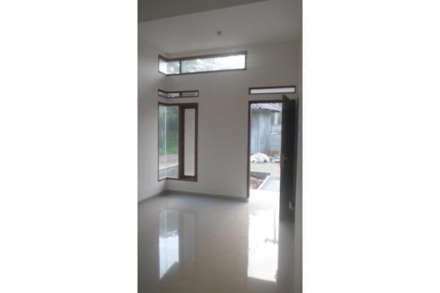 Bayar 5 Juta Punya Rumah Harga 580 Juta di Bedahan Sawangan Depok 9659197