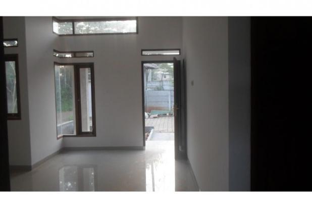 Bayar 5 Juta Punya Rumah Harga 580 Juta di Bedahan Sawangan Depok 9659199