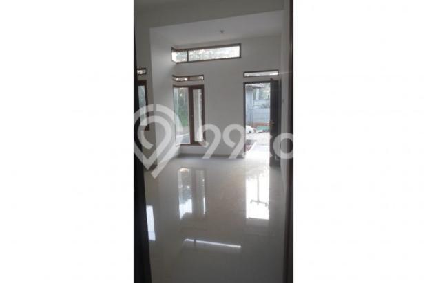 Bayar 5 Juta Punya Rumah Harga 580 Juta di Bedahan Sawangan Depok 9659200
