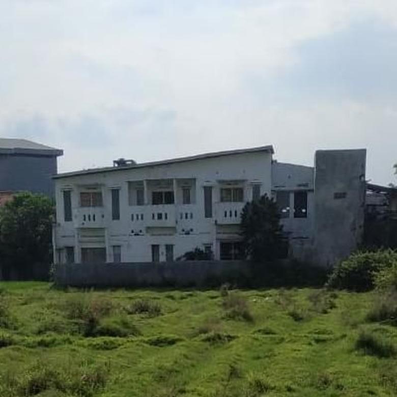 Gedung Bertingkat-Bandung-2