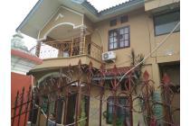 Rumah mewah siap huni di dekat Lapangan Golf Mataram