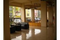 Apartemen-Bandung-31