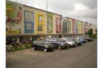 Apartemen-Bandung-40