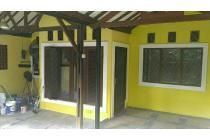 RUMAH DIJUAL: Graha Raya Residence (Pondok Betung)  Tangerang selatan