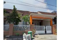 Dijual Rumah di Jalan Bung Karno, Dekat RS Bio Medika Mataram