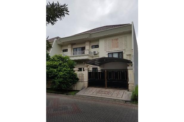 Dijual Rumah Strategis SIAP HUNI Araya Bangunan Furnished Harga CIAMIK 14559103