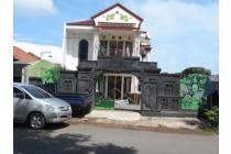 Jual Rumah Mewah di Jl Gajah Mada Kauman Batang, Lokasi Sangat Strategis