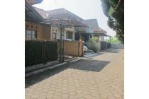 Rumah Di Sariwangi Harga 825juta  Inbox x
